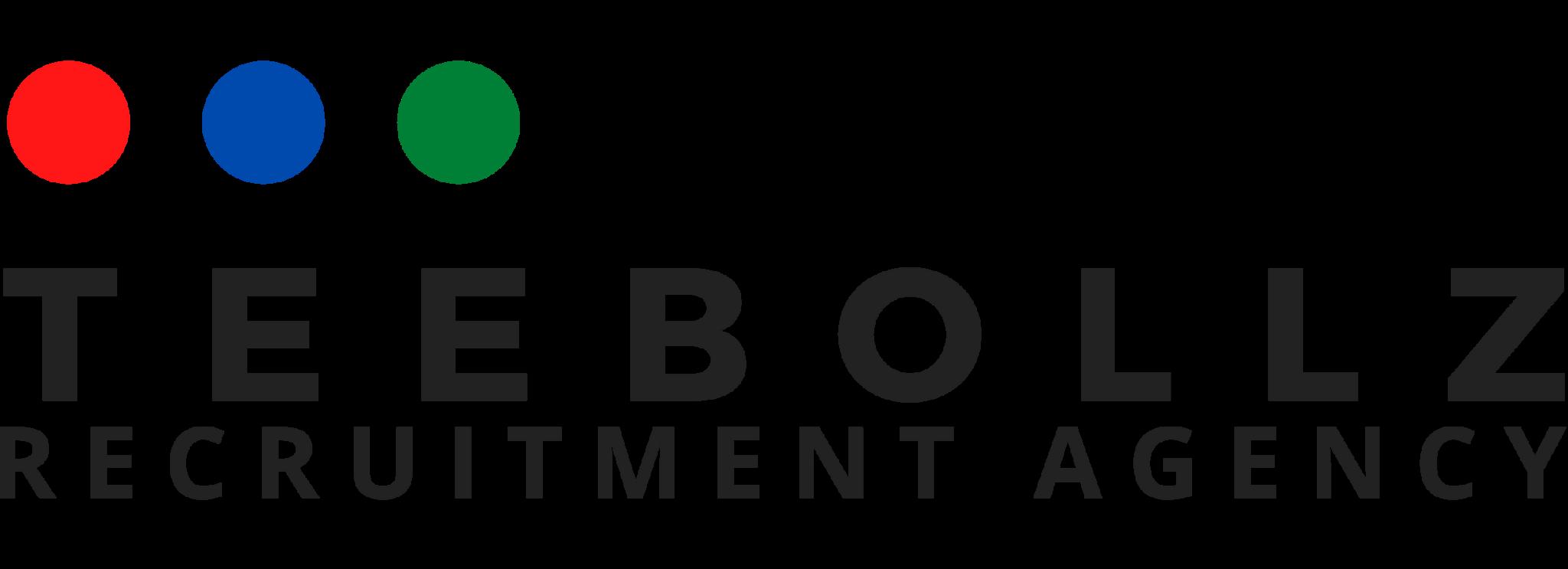 Teebollz Recruitment Agency